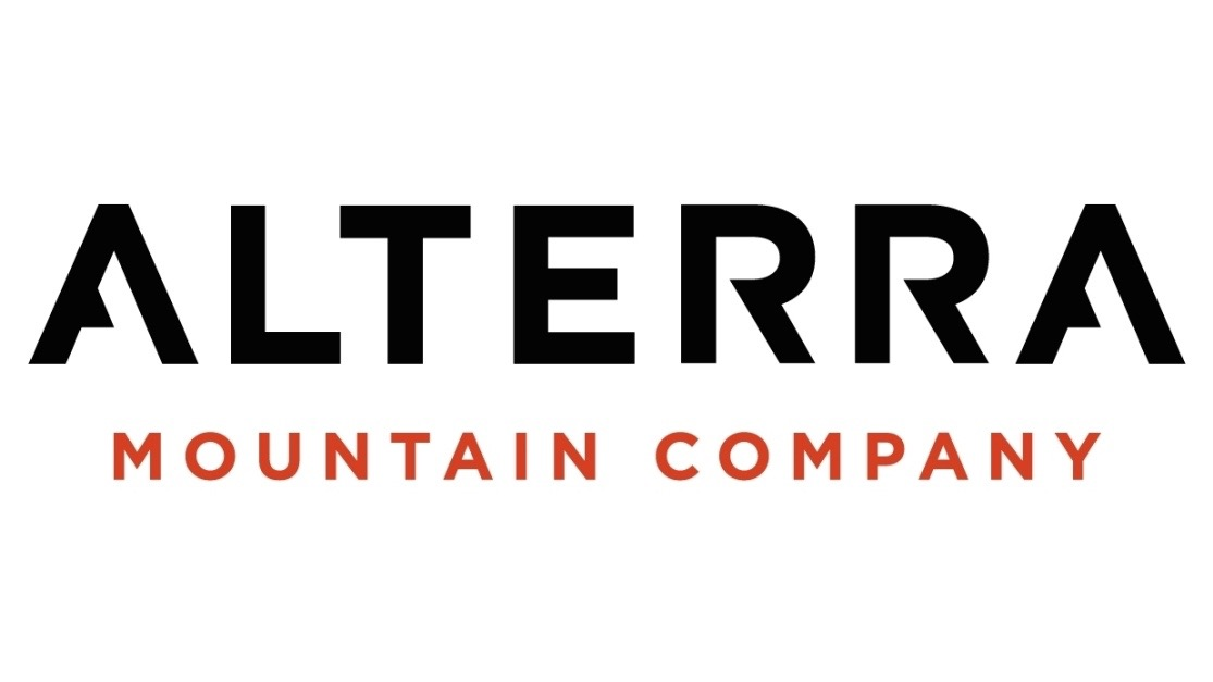 Alterra logo resized