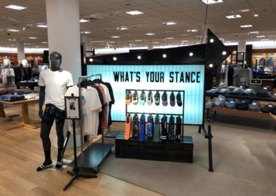 Stance nordstrom Popup