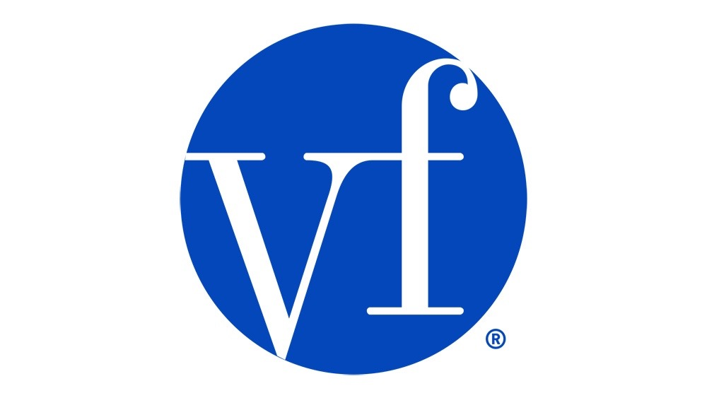 VF Corporation resized