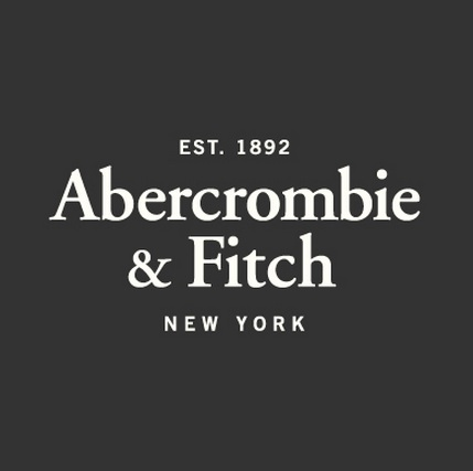 Abercrombie & Fitch Eliminates COO Position
