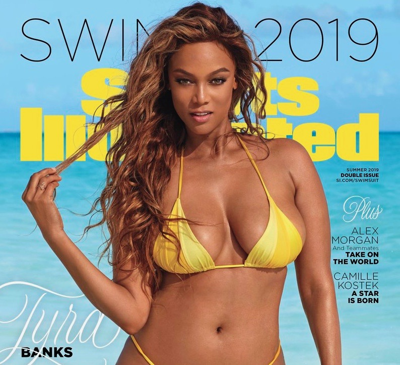 sportsillustrated swim