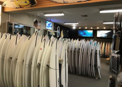 surfrideboards 1