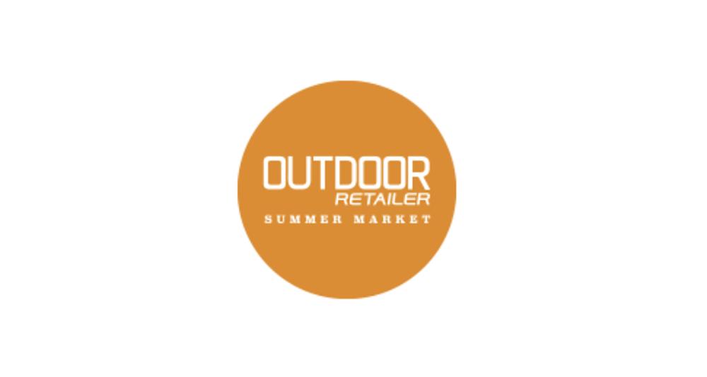Outdoor Retailer Wraps Up Summer Market, Looks Ahead to Winter Outdoor Season