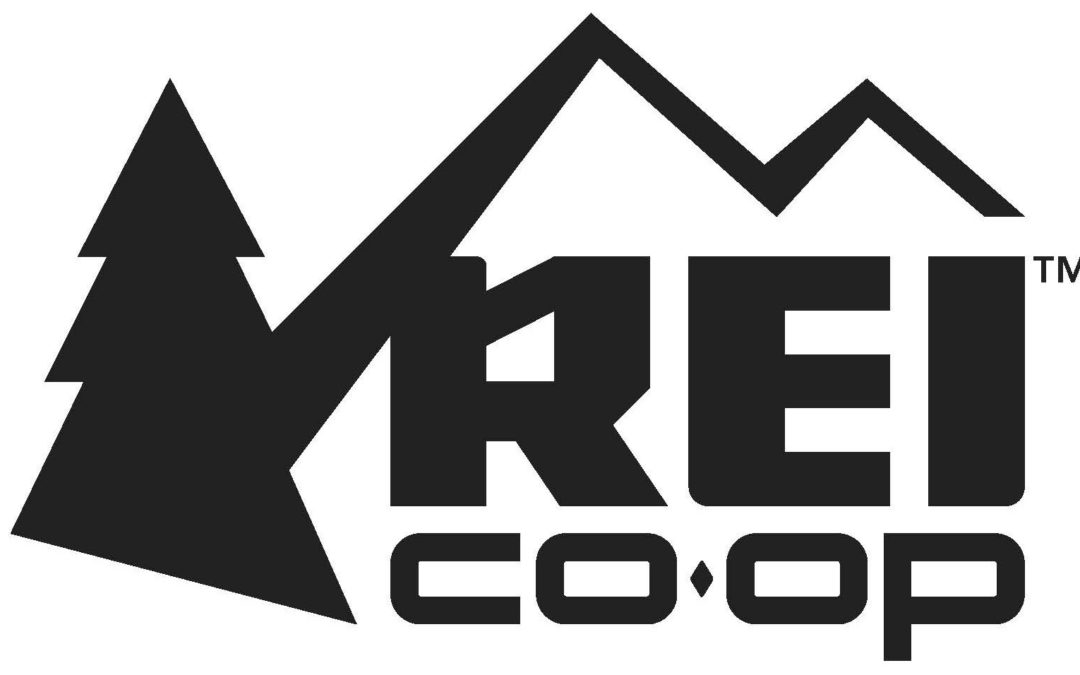 REI Co-op Launches New Journalism Efforts