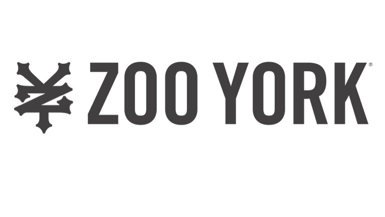 Iconix Brand Group Inks New Deal for Zoo York in Korea