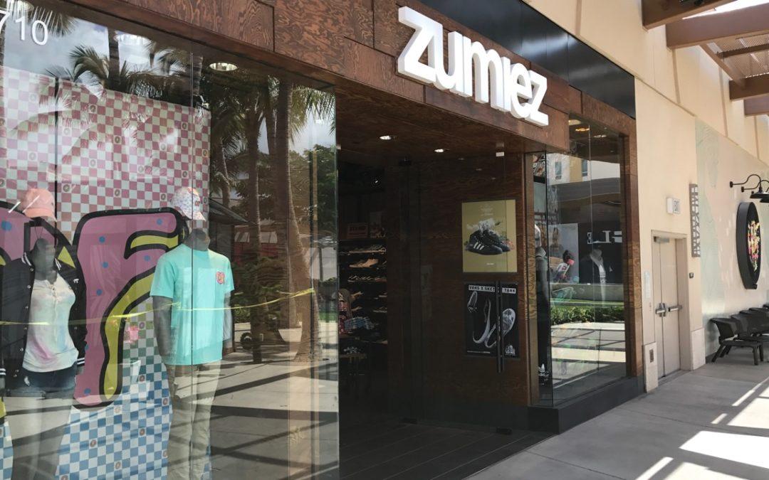 Zumiez Appoints New Board Member