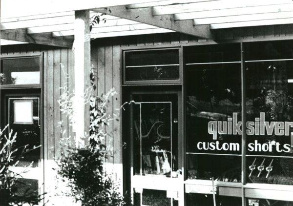 quikoriginal shop