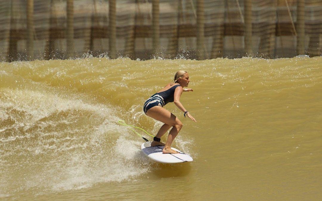 SurfAid Cup Surf Ranch Surpasses 200K