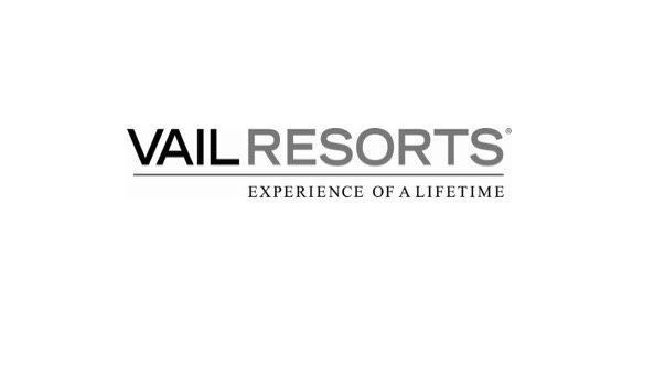 vail logo resized