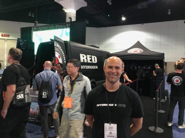 E3 shaunMoody