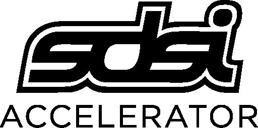 SDSI Accel Square