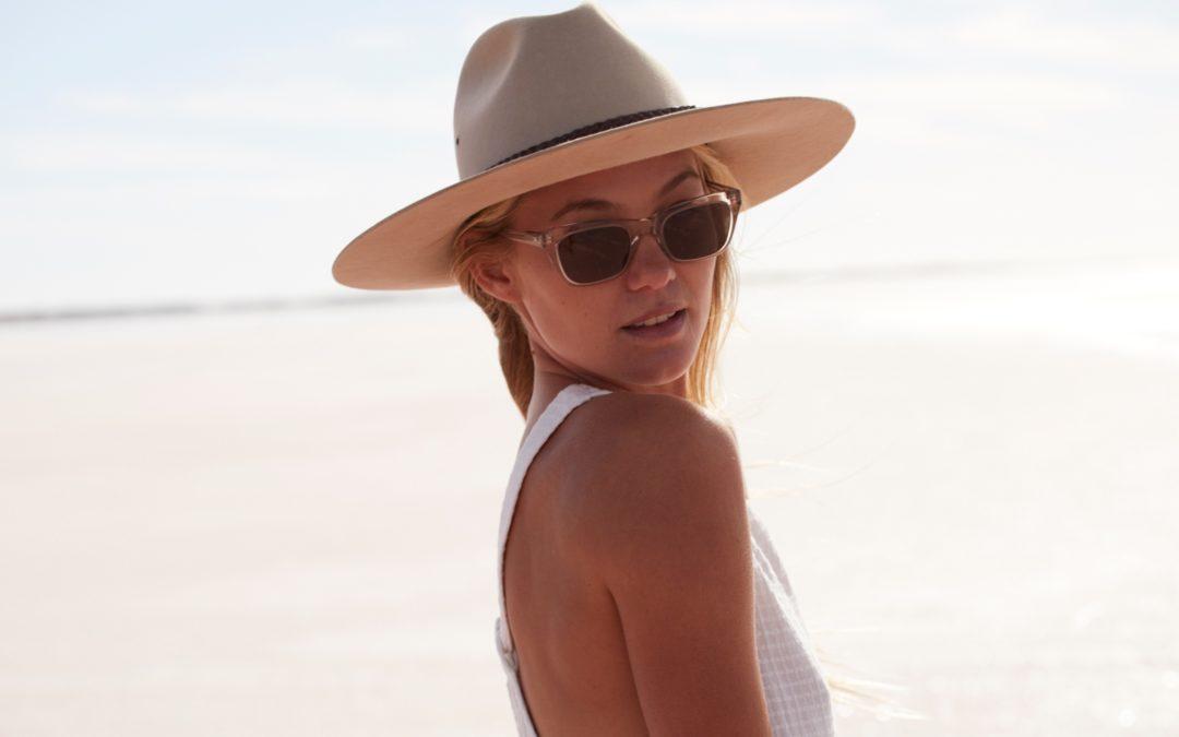 OTIS Eyewear Introduces New Eco-Acetate Collection