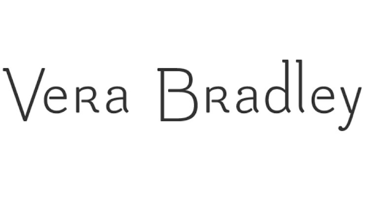 Vera Bradley Completes Acquisition of Pura Vida