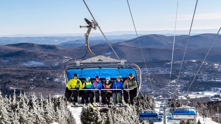 Vail Resorts to Acquire Peak Resorts