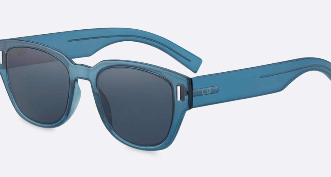 Safilo Loses Another Key Sunglass License