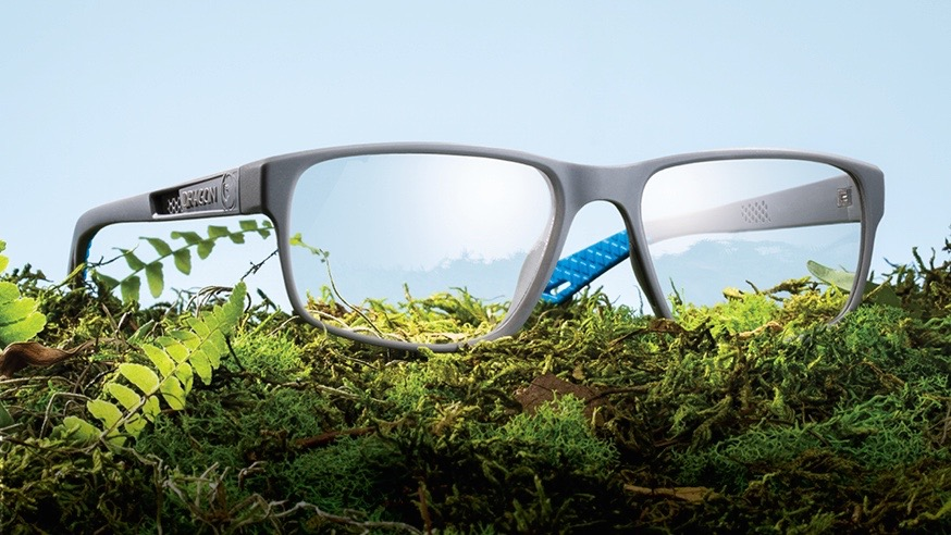 dragon eyewear eco friendly F19 optical 070919 ph dragon eyewear