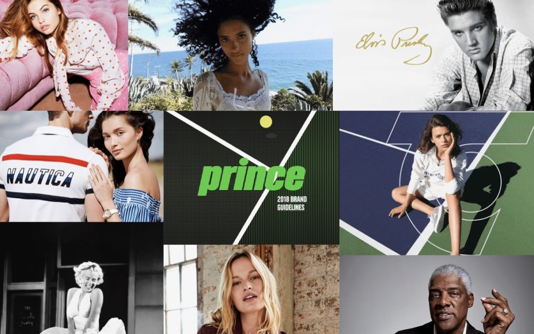 Authentic Brands Group Scores Huge New Investment