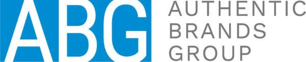 ABG logo 2019