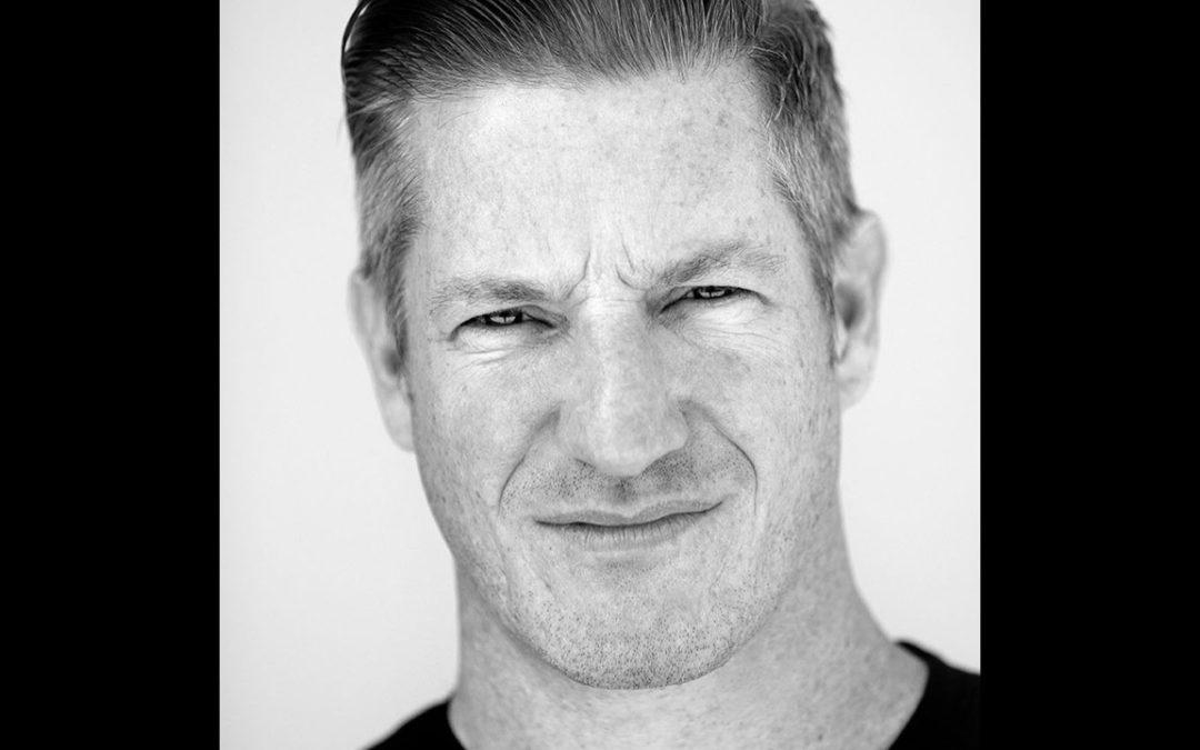 Core Careers: Brian White
