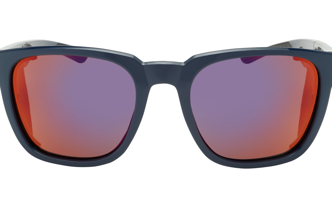 Dragon Eyewear Launches New Collection