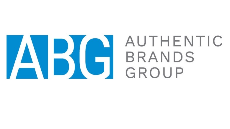 Authentic Brands Group Opens Office in Mexico