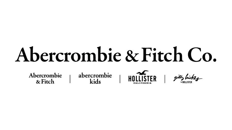 anf corporate full brand