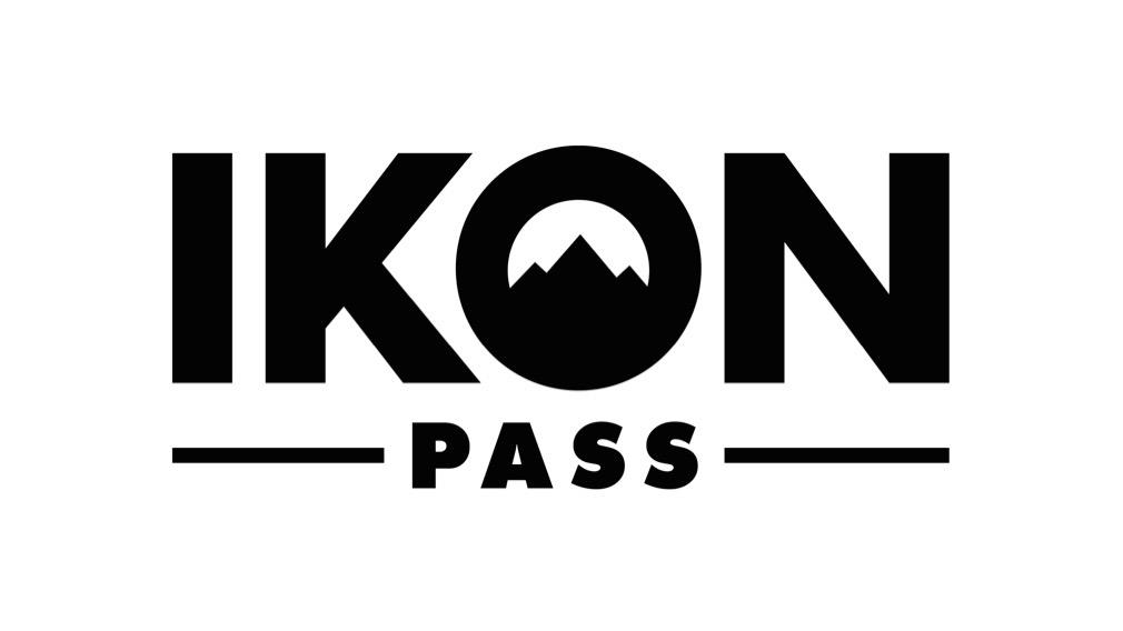 Ikon Pass Expands to Europe