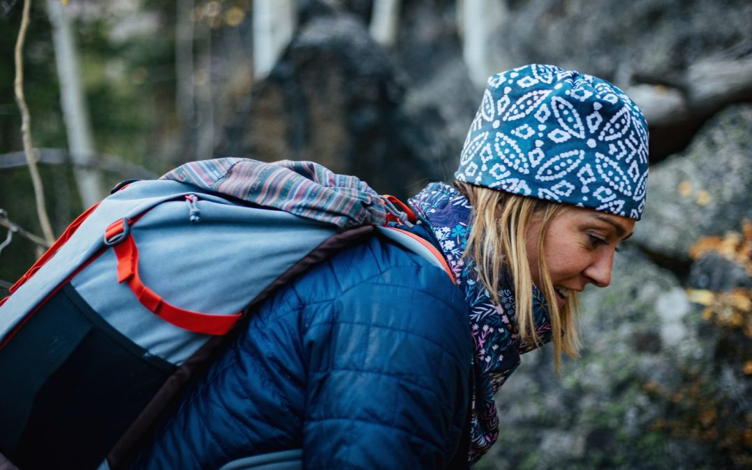 Skida Launches New Fall Vermont Collection