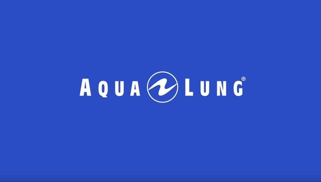 Former Fox, Boardriders Executive Named CEO of Aqua Lung