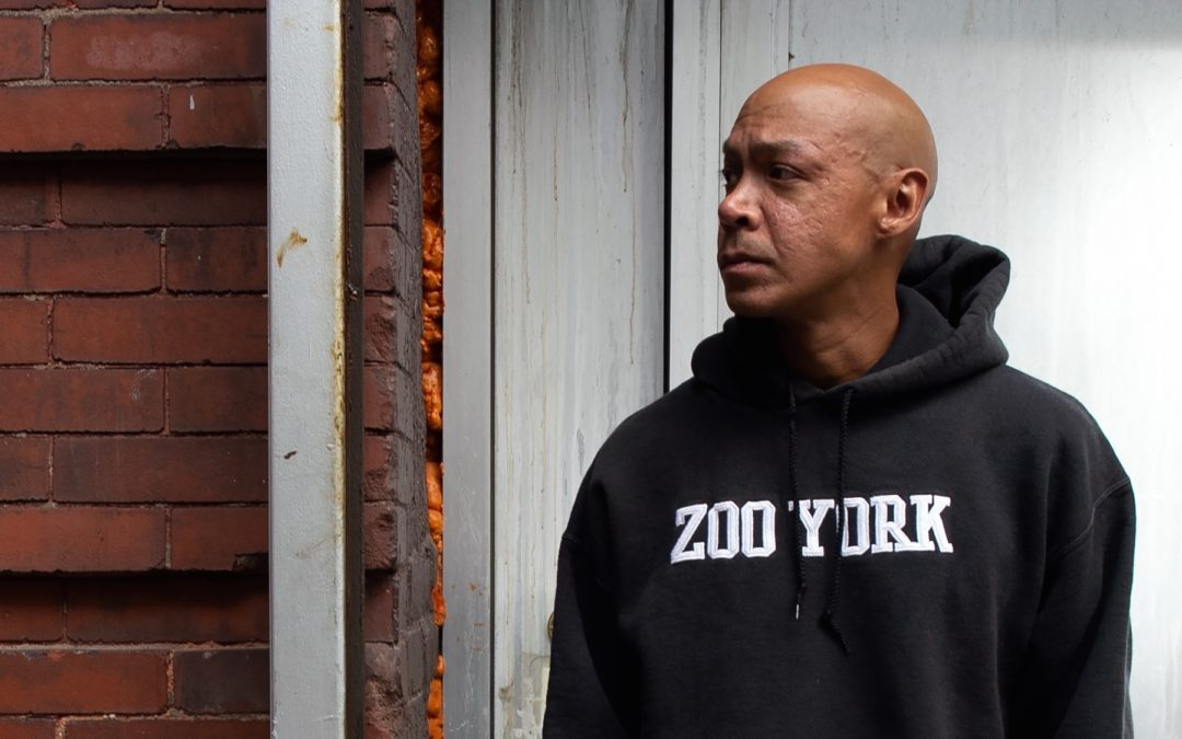Zoo York Is Back Under Old Management