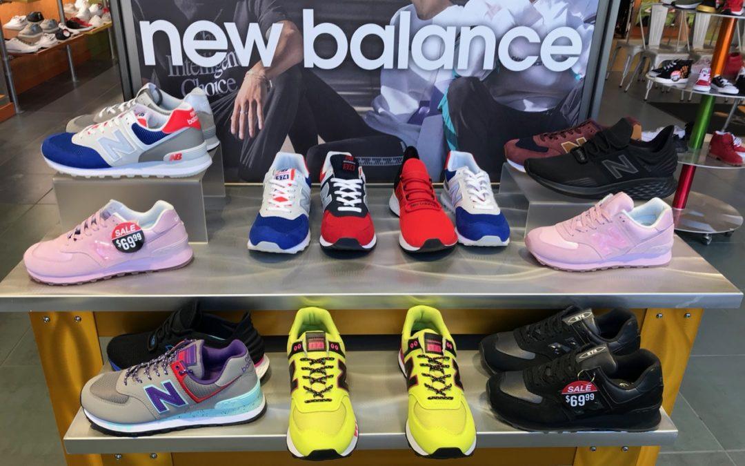 Journeys Comments on Sandal Business in Q2, BTS Sales Trends