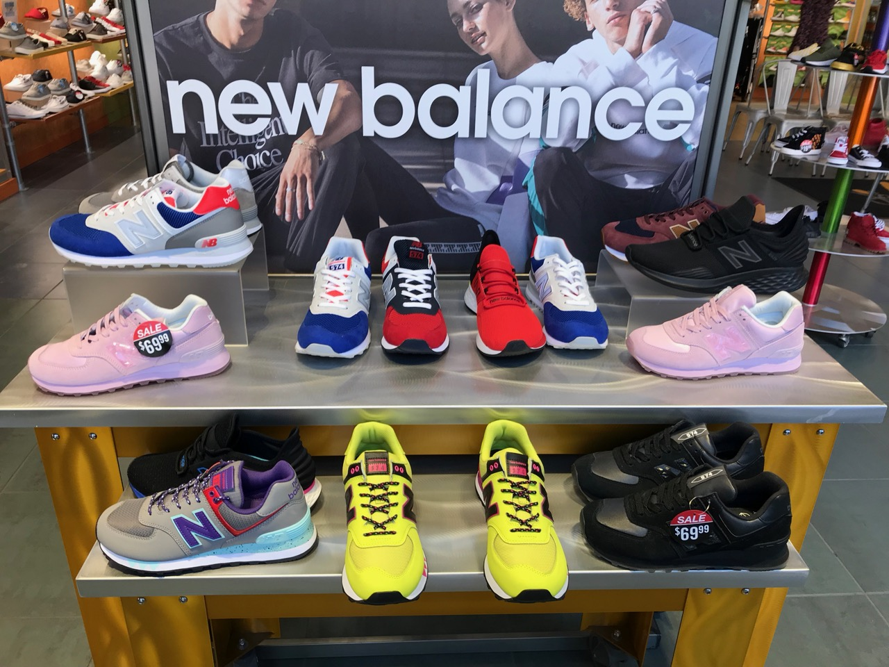NewBalanceJourneys 1
