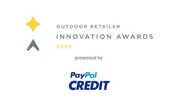 OR Innovation Awards