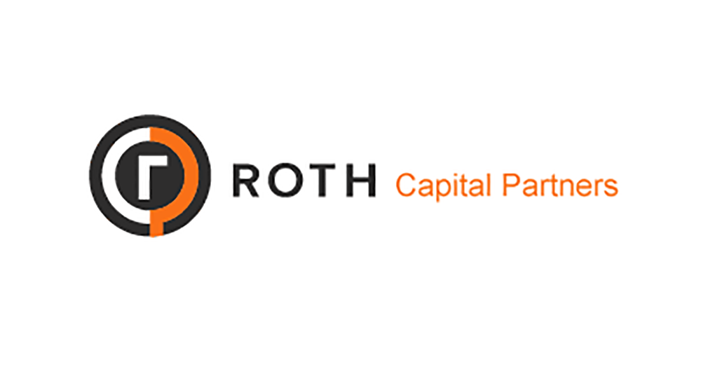 ROTH Advises SPY on its Merger with Bollé Brands