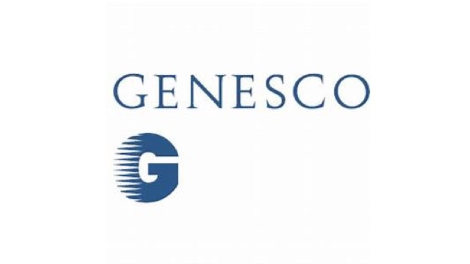 Genesco Names New CEO