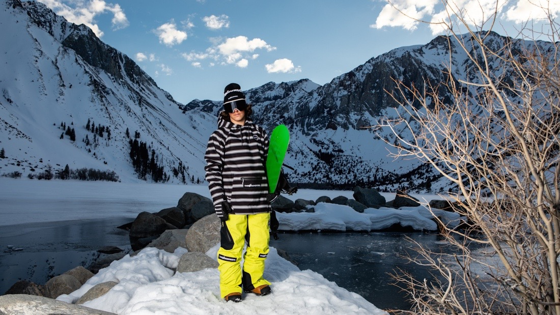 20190318 P ERIK HOFFMAN R CHASEBLACKWELL L MAMMOTHMOUNTAIN HUNDREDS 0055