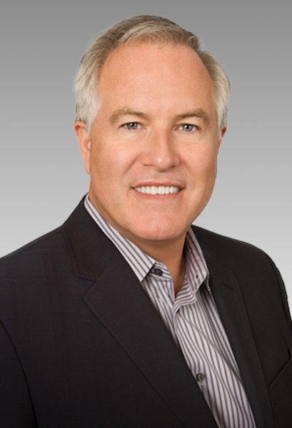 Brien Rowe