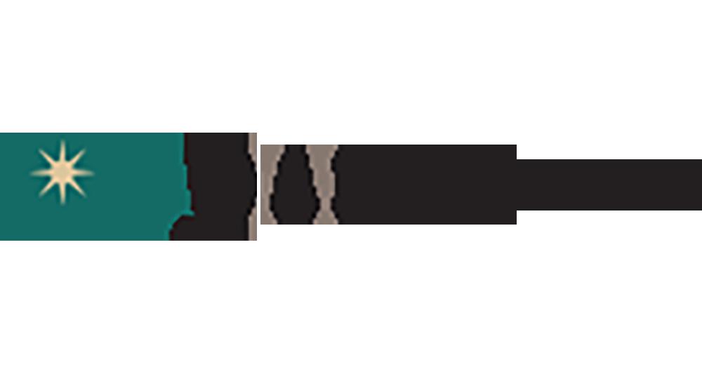 DA David Oct