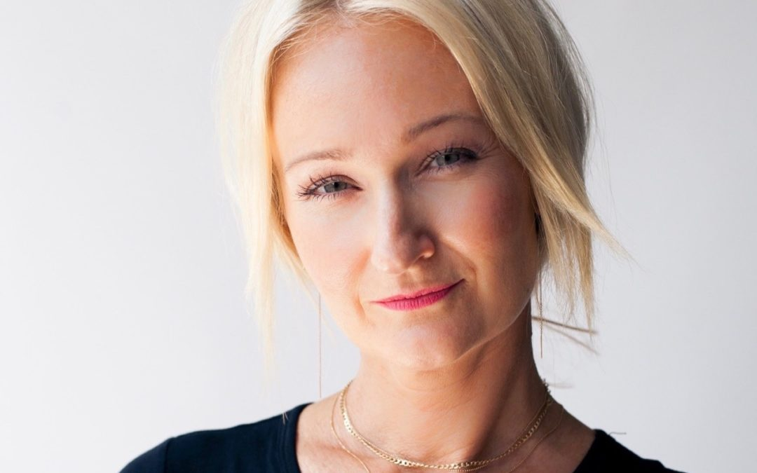 Mandy Fry Named President of Z Supply