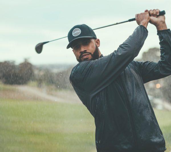 linksoul golf