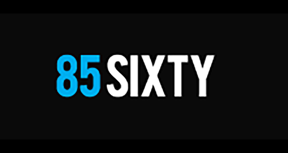 85SIXTY Featured