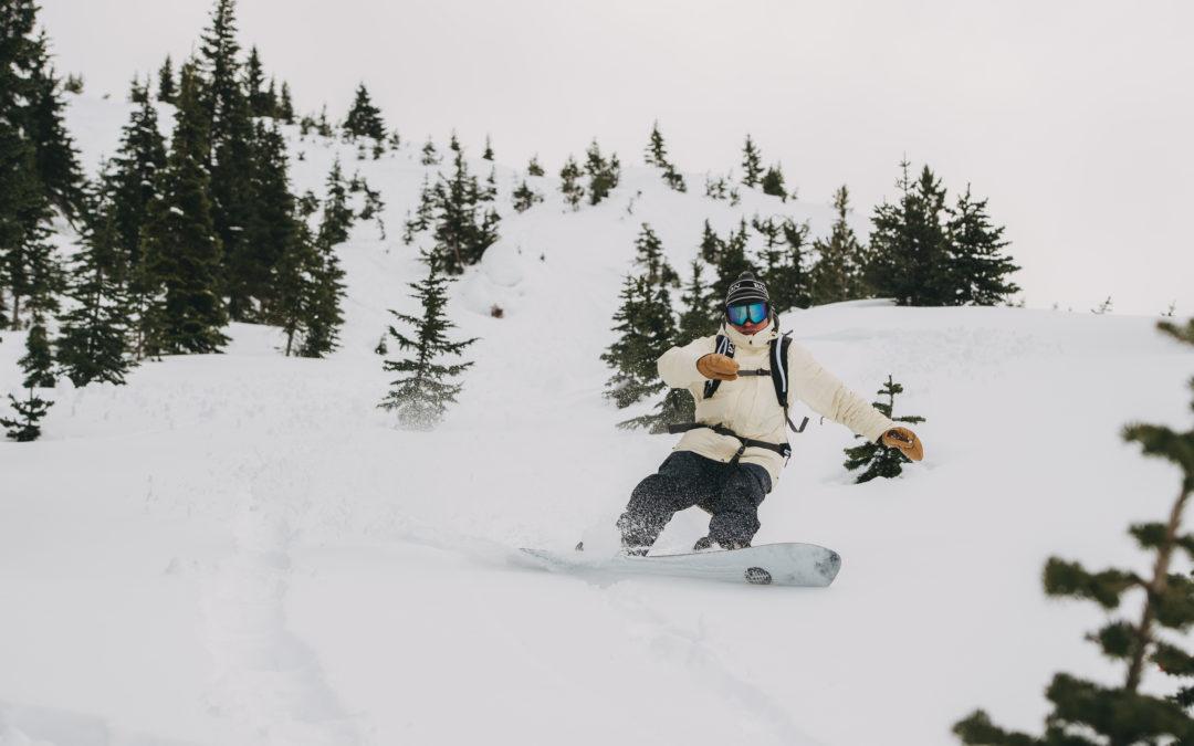 Snowboard Industry Leaders on Jake Burton's Legacy