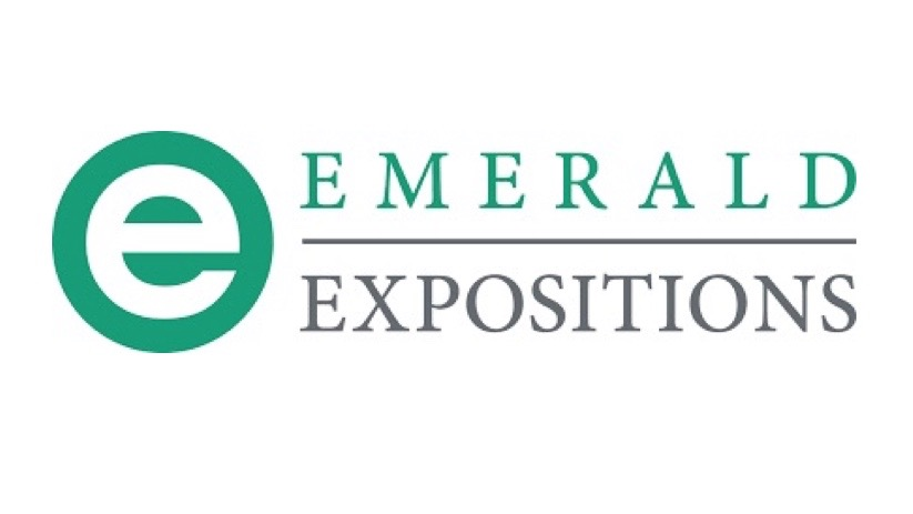 Emerald Acquires B2B Marketing Company