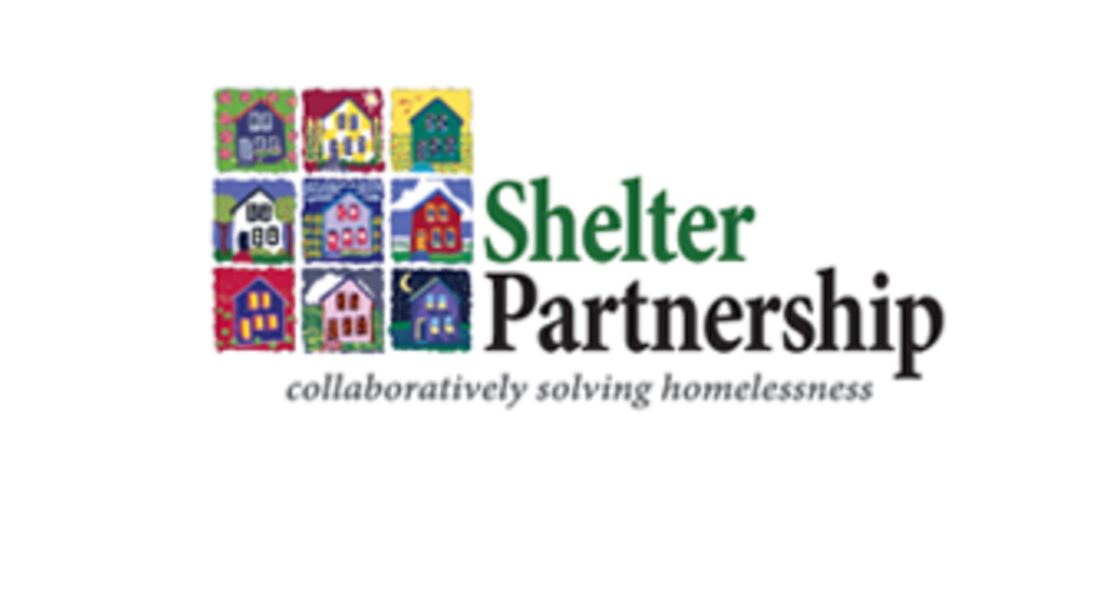 Shelter Partnership November
