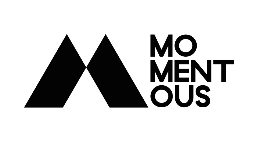 momentous logo resized