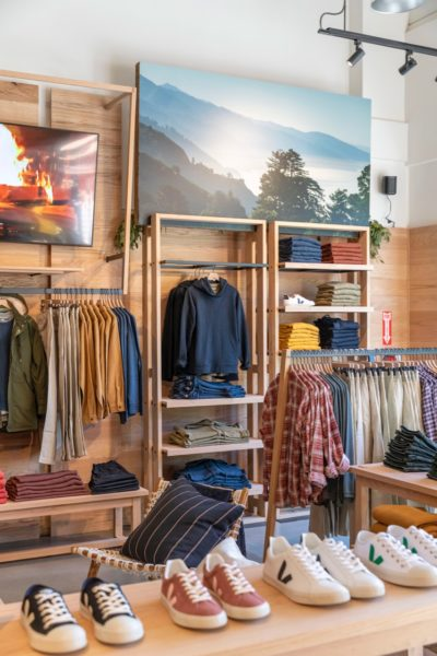 outerknown retail