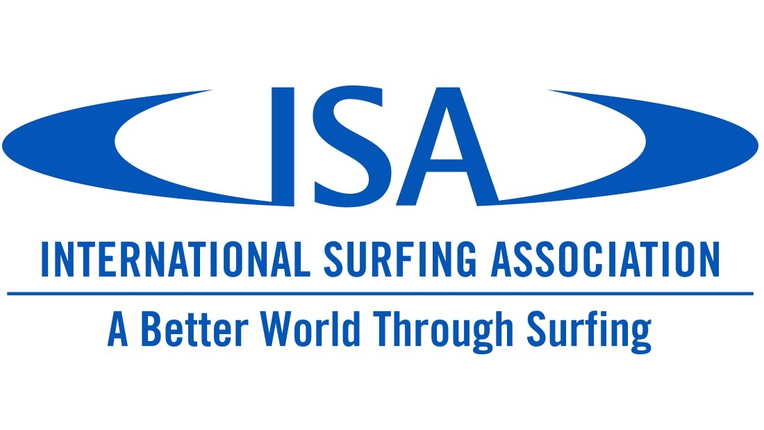 ISA logo resized