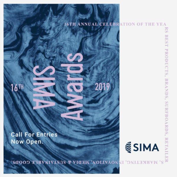 SIMA AWARDS Square LOGO 1