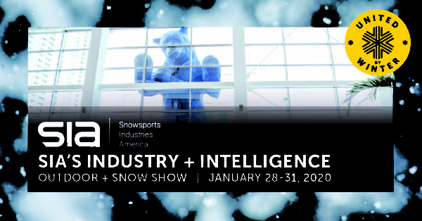 SIA Industry + Intelligence
