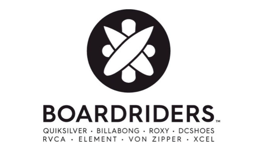 Boardriders Announces Australia Bushfire Relief Efforts
